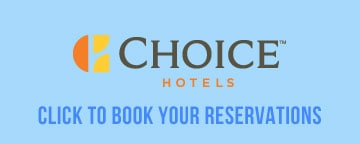 Book at Comfort Suite Sarasota by Choice Hotels