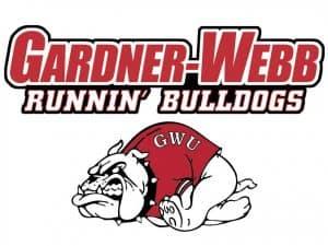 Gardner Webb Women's Lacrosse