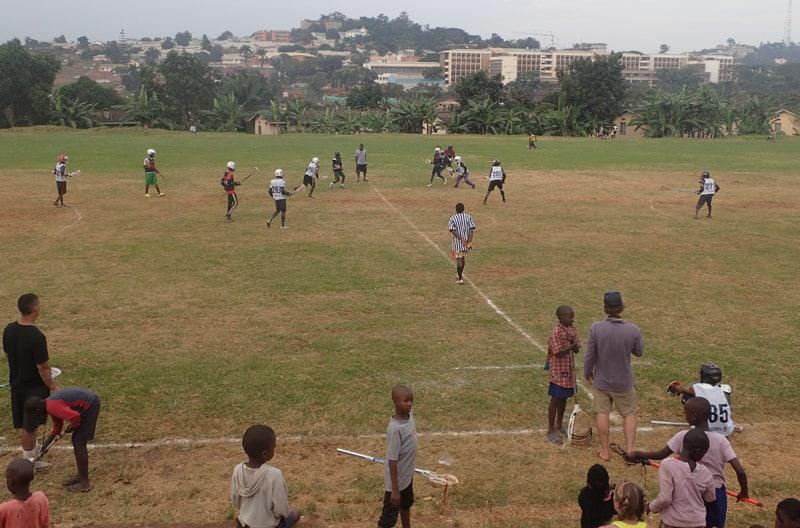 mens-lacrosse-ugandan